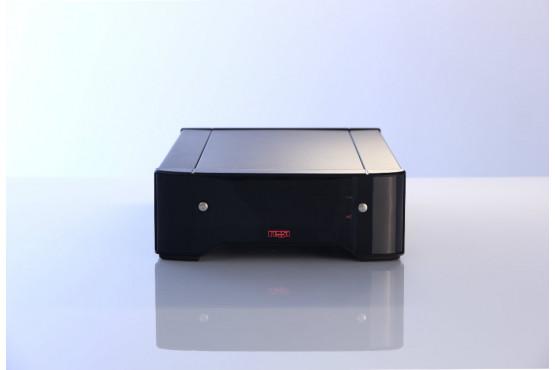 Aria V2 (New Styling 2018)