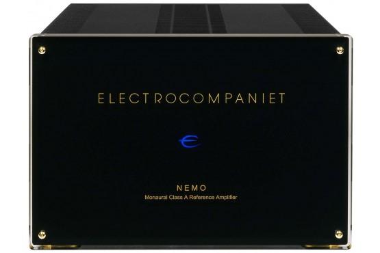 Nemo (AW600) Mono Block