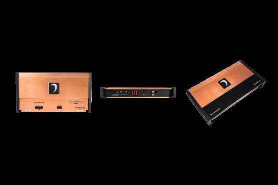 HX1200.1D