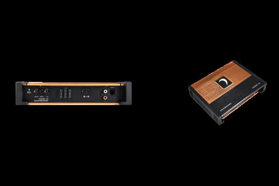 HX800.1D