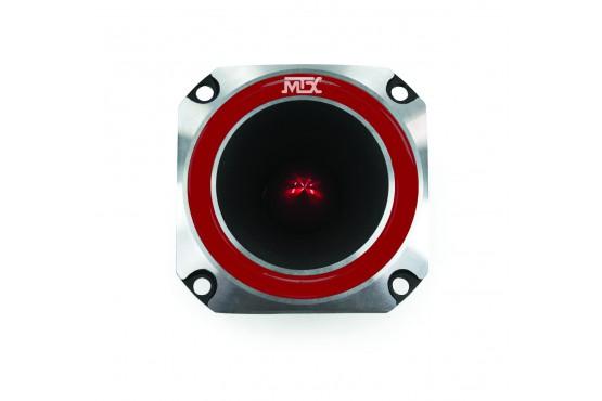 RTX2BT