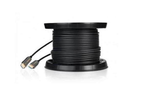 HDMI Fiber Cable 50m