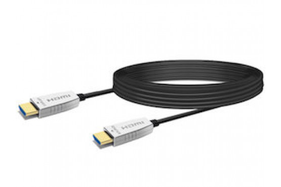 HDMI Fiber Cable 1m
