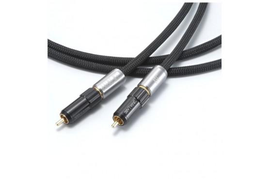 RSC® Prime™ M3 - RCA 1.0M