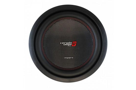 """Vega Pro 12"""""""