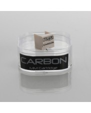 Carbon Stylus