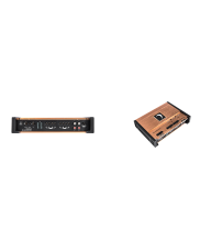 HX480.4