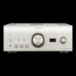 PMA-2500NE