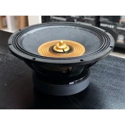 Stroker Pro Classic 18