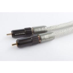 RSC® Prime™ M2 - RCA 0.6m