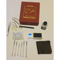 Stylus Kit